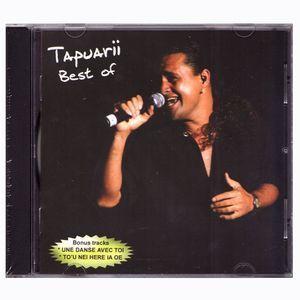 écoutez et regardez comme c'est beau Tapuarii